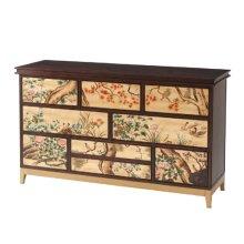 Kyoto Decorative Dresser