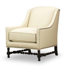 Chadwick Chair - Nancy Linen