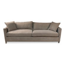 Rivera Sofa, Grey