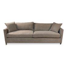 Rivera Sofa, Grey