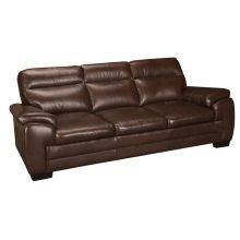 Radisson Sofa