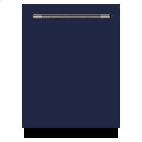 Midnight Sky Mercury Dishwasher