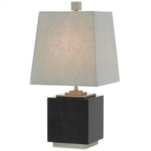 Mairin Table Lamp