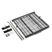 Dishwasher Third Rack Accessory Kit Product Image