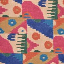 Marmaris Fabric