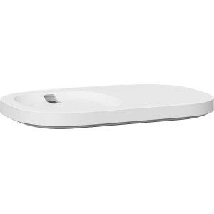 White- Sonos Shelf