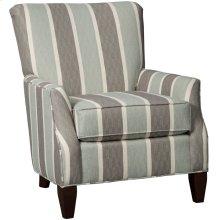 Hickorycraft Chair (034710)