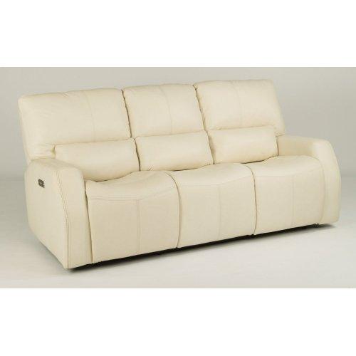 Stupendous 142362Ph In By Flexsteel In Poplar Bluff Mo Cooper Andrewgaddart Wooden Chair Designs For Living Room Andrewgaddartcom
