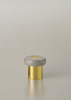 UT-1-BSS Door Handle Product Image