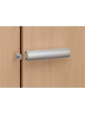 TP2103-02 Door Handle Product Image