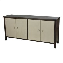 Derby Cabinet