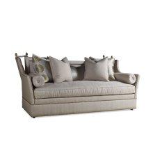 Wilshire Sofa