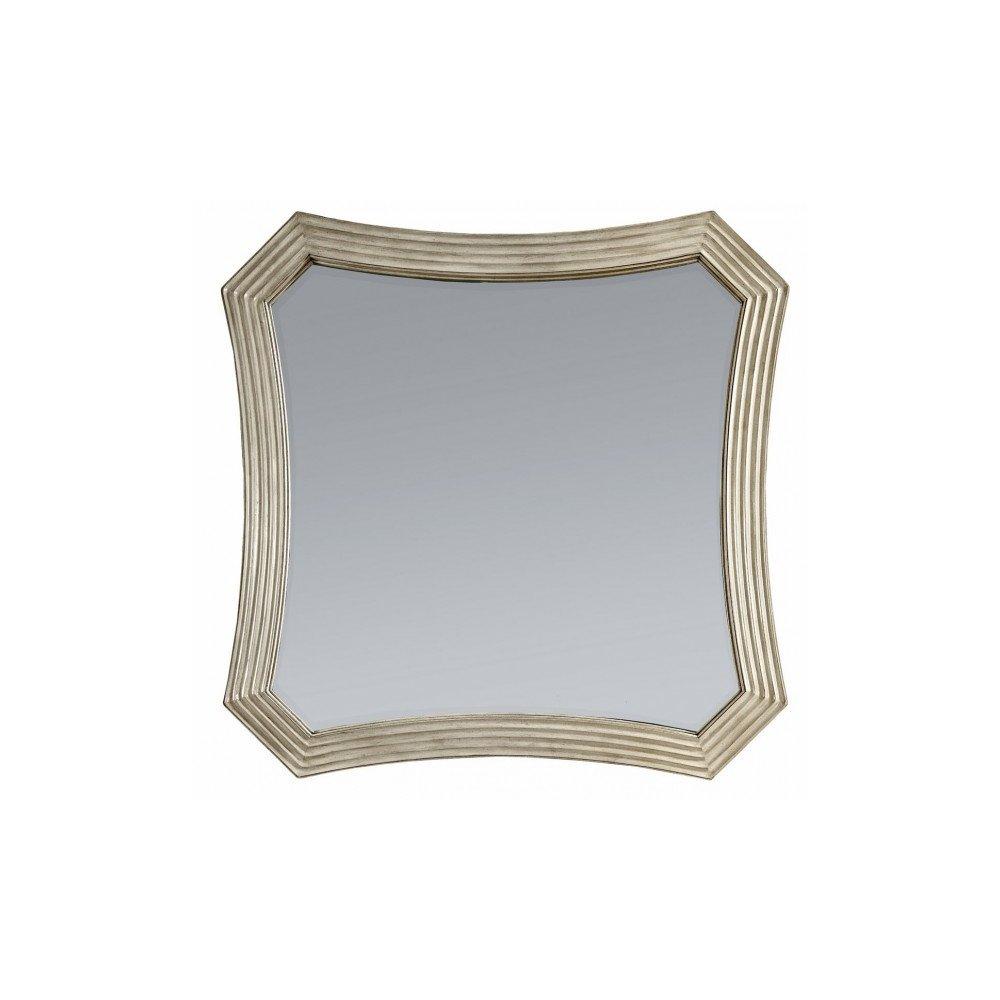 Morrissey Walsh Mirror