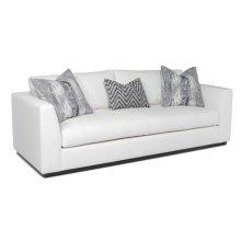 Greyson Studio Sofa