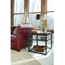 426-809 ETBL Blue Ridge End Table