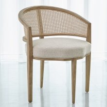 Gables Accent Chair