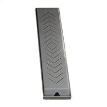 Stainless Steel Smoker Box