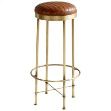 Cambridge Stool