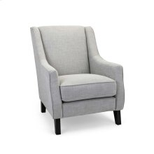 Mist Arm Chair