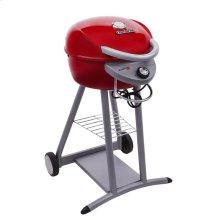 240 Patio Bistro Electric Grill