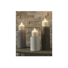 Candle Holder Set (3/CN)