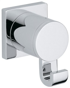 Allure Robe Hook Product Image