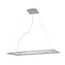 Forma - 6 Light Pendant