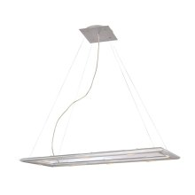 Forma - 6 Light Pendant