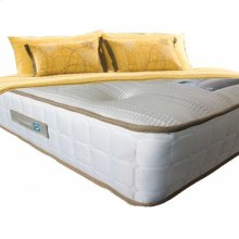 Sealy 5ft Jubilee Ortho Anniversary Mattress