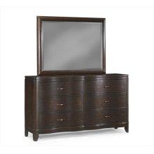 Dresser, Serenade