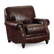 Carson Stationary Chair