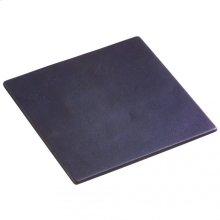 Basic - TT300 Silicon Bronze Brushed