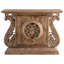 Dwyer Console Table