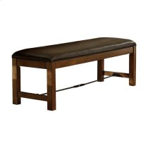 """60"""" Bench Product Image"""