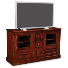"""Imperial TV Stand, 72"""""""
