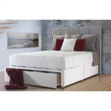 Sealy 4ft6 Backcare Elite Mattress