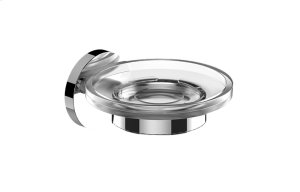 Soap Dish and Holder Product Image