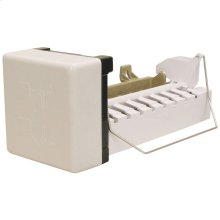 Ice Maker for Whirlpool® 8-Cube Units