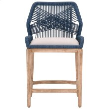 Loom Limited Edition Counter Stool