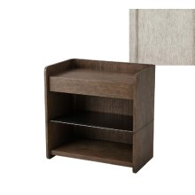 Marcell Nightstand - Gowan