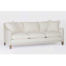 Carter Sofa