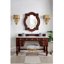 "Castilian 60"" Single Bathroom Vanity"