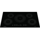 Frigidaire 36'' Induction Cooktop Product Image