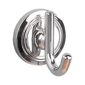 Oslo Single Hook Product Image