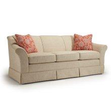 EMELINE COLL0SK Stationary Sofa
