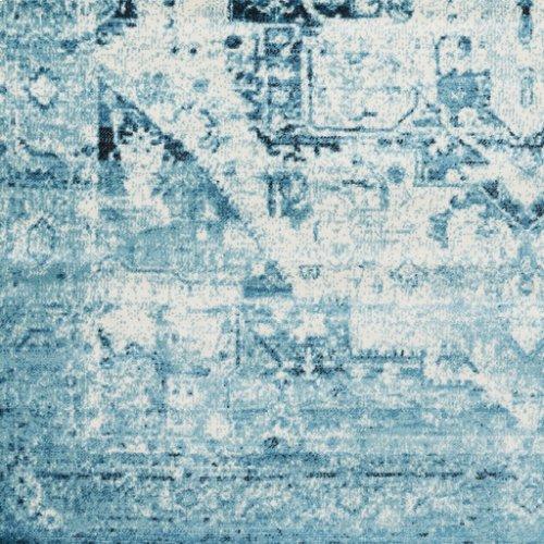 """Mumbai MUM-2300 9' x 12'4"""""""