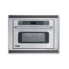 High Speed Convection Oven - VHSO (High Speed Convection Oven)