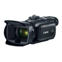 Canon VIXIA HF G50 4K UHD Consumer Camcorder