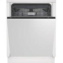 24 Panel Ready, Tall Tub, Top Control Dishwasher