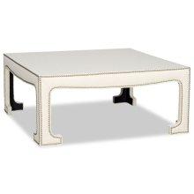 GARRETT - T15-002 (Tables/Mirrors/Beds)